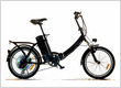 volto-electric-bike-tdn08z