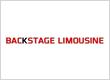 Backstage Limousine Company