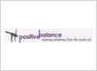 Positive Balance Yoga and Life Coaching