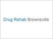 Drug Rehab Brownsville TX