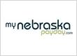 My Nebraska Payday