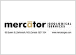 Mercator Geological Services Ltd