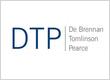 De Brennan Tomlinson Pearce (DTP) Lawyers