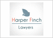Harper Finch Lawyers