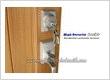 My Alpharetta Locksmith. CALL (678) 271-3850