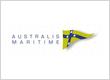 Australis Maritime Ltd