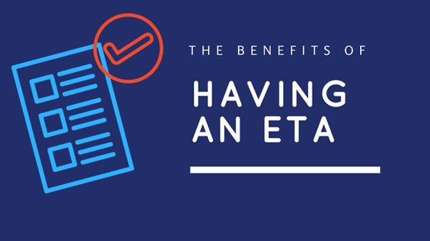Benefits, Advantages, Processing and Fees