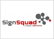 Sign Squad Limited
