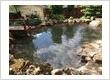 pond builder chicago