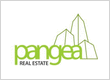 Pangea Riverside Apartments
