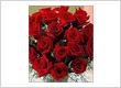 Online Florist Sydney