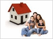 Property in Lucknow with Bank Loan Facility By 'Pss Builders'