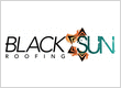 Black Sun Roofing
