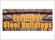 Excellent Steel Buildings