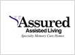 Assured Assisted Living