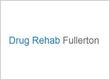 Drug Rehab Fullerton CA