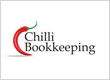 Chilli Bookkeeping