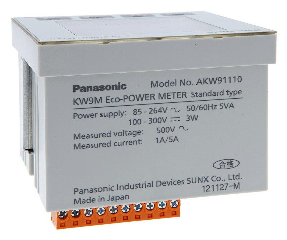 PANASONIC AKW91110