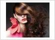 Lily Jackson Hair & Makeup 4