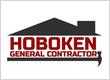 Hoboken General Contractor
