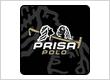 Prisa Polo