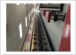 Koala-T Coin Laundry laundromat Milwaukee WI