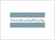 VernerBrumleyMcCurley