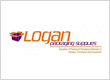 Logan Packaging Supplies
