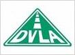Call DVLA