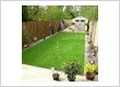 Dayco Artificial Grass London