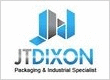 Jt Dixon Geelong Pty Ltd