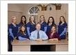 Bell Family Dentistry