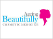 Ageing Beautifully - Skin Care, Injectables, Cosmetic Clinic Brisbane