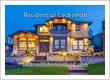 residential-locksmith-Homewood