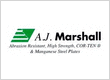 A J Marshall (Special Steels) Ltd
