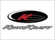 KwikKraft Marine Ltd