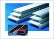 Plastic Profiles Ltd