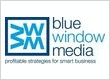 Blue Window Media