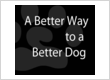 Bark Busters Edmonton Dog Training