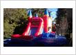 Inflatable Rental Elk Grove CA