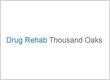 Drug Rehab Thousand Oaks CA
