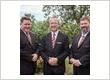 Ian J. Arthur & Sons Funeral Directors
