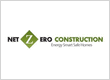 Net Zero Construction