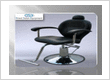 Direct Salon Equipment