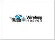 Wireless Heaven