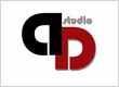 DD Studio