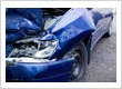 Proving Fault in a Connecticut Car Accident Case