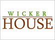 Wicker House