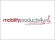 Mobilityproducts4u.org LTD