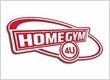 HomeGym 4U